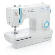 EverSewn Maker100 21-Stitch Robust Electronic Sewing Machine