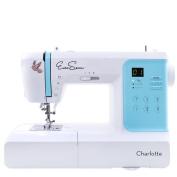 EverSewn Charlotte 70-Stitch Computerised Electronic Sewing Machine