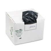 Webster Reclaim Heavy-Duty Recyled Can Liners