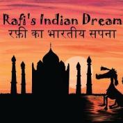 Rafi's Indian Dream - Hindi Version रफी का भारतीय सपना [HIN]