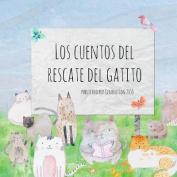 Los Cuentos del Rescate del Gatito [Spanish]