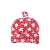 For American Girl Doll Schoolbag Backpack,Wyurhjh® Knapsack Rucksack Lifelike Newborn Baby Dolls' Shoulder Bag Haversack Accessories for 46cm Our Generation Reborn Pop Toy