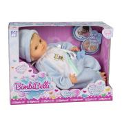 Migliorati MiglioratiB051 Bimbobello Weeping Male Doll