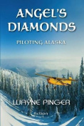 Angel's Diamonds