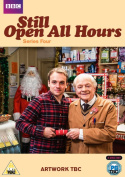 Still Open All Hours [Regions 2,4]