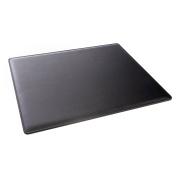 Royce Genuine Leather Executive Desk Pad Blotter