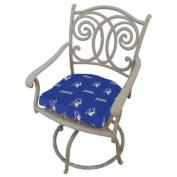 College Covers Fan Shop Duke Blue Devils D Cushion - 50cm x 50cm