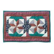Patch Magic Giftwrap Place Mat 48cm x 33cm