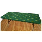 College Covers ORETC8 Oregon Ducks 2.4m Table Cover