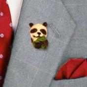 AHP04 CON Panda Pin