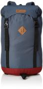 Columbia Unisex Classic Outdoor 25l Rucksack