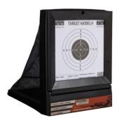 "GS PEKL ""Softair Shooting Target"""