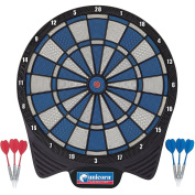 Non Electronic Soft Tip Dartboard