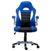 office chairs racing seat homeware buy online from fishpond com fj