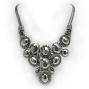 Cadence Jewellery Set Design Toscano Jewellery Fashion Necklace Fashion Jewellery