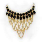 A Night In Paris Jewellery Set Design Toscano Jewellery Classic Jewellery Necklace