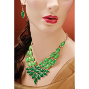 Osullivan Necklace And Earrings Set Design Toscano O'sullivan Necklace Earrings