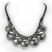 Bianca Jewellery Set Design Toscano Jewellery Fashion Necklace Fashion Jewellery