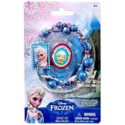 Disney's Frozen Light-Up Bead Bracelet