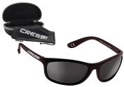 Cressi Rocker Sunglasses