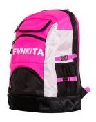 Funkita Elite 1 Piece Squad Backpack