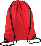 Drawstring Swimming Pool Holdall Water Resistant Compact Storage Bag Gymsac