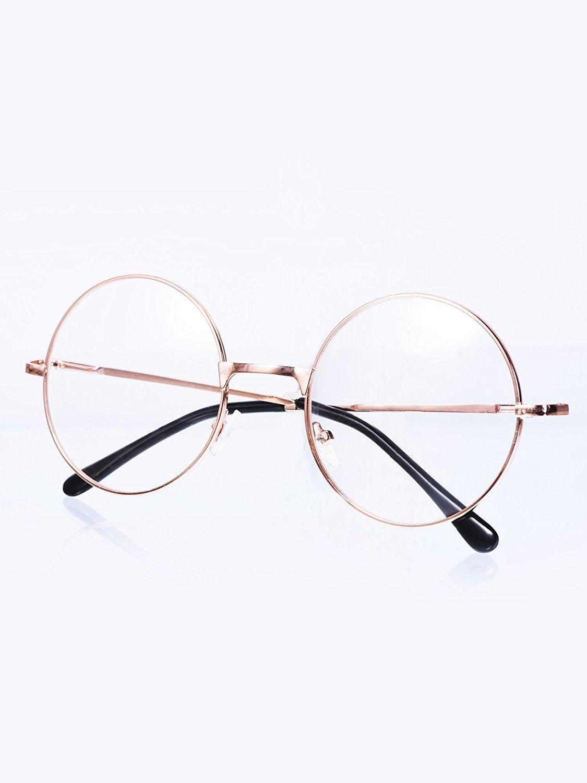 b78c38bbb6e Clear Lens Glasses Sunglasses  Buy Online from Fishpond.co.nz