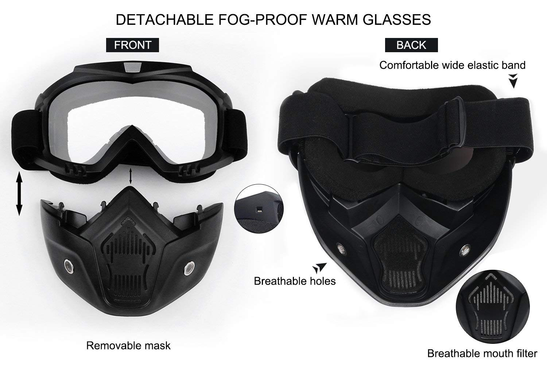49a70d81b31 Online Sunglasse Store