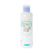 Earth Friendly Soothing Chamomile Body Lotion x 2