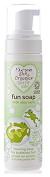 Mumma Love Organics Fun Soap with Aloe Vera
