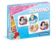 PRINCESS DOMINO - VARIOUS