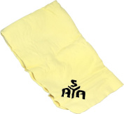YISAMA PVA Shammy Towel Quick Dry After Swimming Cooling Towel For Workout,Tennis,Golf, Biking 70cm x 43cm