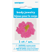 Luau Body Jewellery