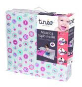 Tinéo Tea Time - Mattress / Play Mat