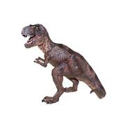 Skyoo Dinosaur Toys Animal Model Emulation Dinosaurs Tyrannosaurus