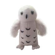 Decompression Toys, Wanshop® 9CM Soft Whale Cartoon Squishy Slow Rising Squeeze Toy Phone Straps Ballchains