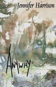 Anywhy