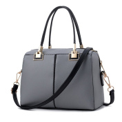 Women's Handbags Mini Shoulder Bag Messenger Bag PU Leather Totes