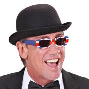 Retro Glasses England | Sunglasses Union Jack | Retro Glasses UK | Union Jack Sunglasses Eyewear