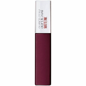 Maybelline Superstay Matte Ink Lipstick 45 Escapist 5ml