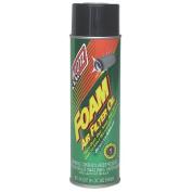 Klotz (Kl-606) Air Filter Oil