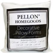 Decorative Pillow Form, 30cm x 41cm