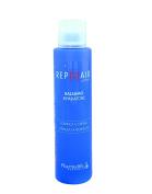 Pharmalife rephair Repairer – Balm 200 ml