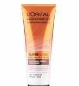 L'Oreal Hair Expertise Pure Sleek Conditioner 250ml