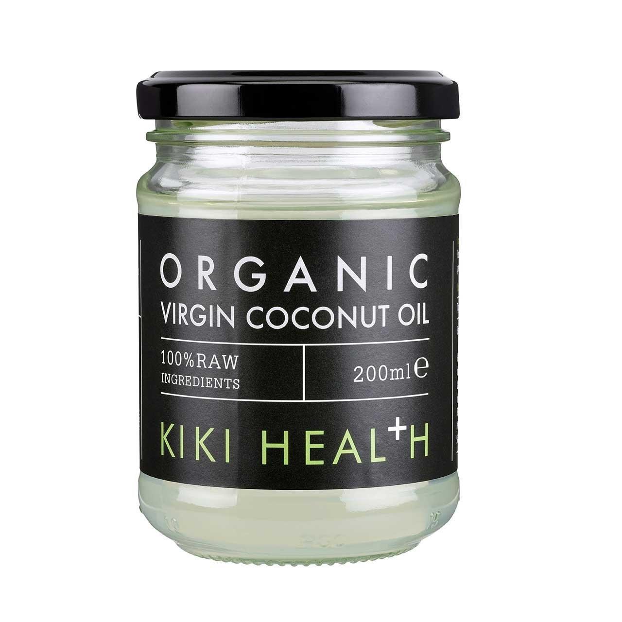 Commit error. virgin coconut oil new zealand not