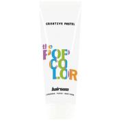 Hairgum – Pop pastellizer Creative Colour 60 ml