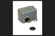 Merrill 20/40 psi Switch Pressure with Low Pressure Cut-Off