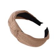 Milopon Hair Hoop Bowknot Headband Hairband Headwear for Women Lady Girls