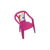 Arditex wd7970 – Monoblock Chair Plastic, Design Disney Princess