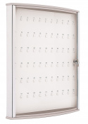 SGS WDX 566 PG Board Keyring